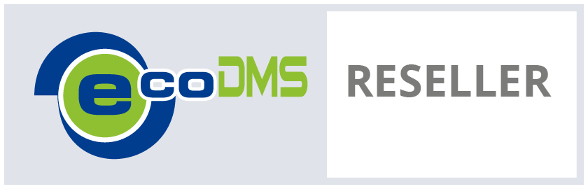 Prosche Neotec ecoDMS Reseller